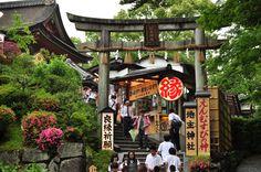 50 Things to Do in Kyoto   tsunagu Japan