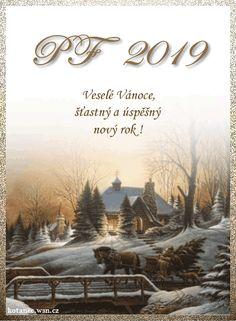 Veselé Vánoce obrázky, citáty a animace pro Facebook - ObrazkyAnimace.cz Tapestry, Day, Painting, Facebook, Decor, Hanging Tapestry, Tapestries, Decoration, Painting Art