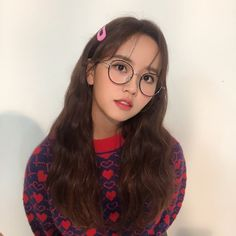 Child Actresses, Korean Actresses, Korean Actors, Korean Girl, Asian Girl, Kim Son, Kim So Hyun Fashion, Hyun Ji, The Perfect Girl