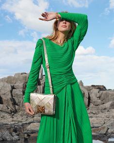 Unique Bags, Accessories & Shoes For Women Unique Bags, Sari, Purses, Accessories, Shoes, Women, Fashion, Saree, Handbags