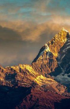 Mount Everest, Wattpad, Mountains, Nature, Travel, Naturaleza, Viajes, Destinations, Traveling