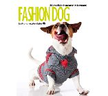 so many cute sweaters! Livre Fashion dog