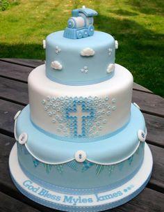 Torten zur Taufe  torten  Pinterest  Torte zur taufe