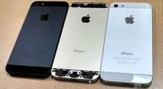 Nuevos Dispositivos Apple   Zona Tecnología