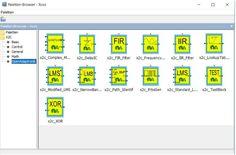 Eigene Simulationen durchführen? In unserer Blogbeitragsreihe hat Ruo bereits viele Tipps zu X2C gegeben. Heute geht's um das Erstellen eigener Funktionen!