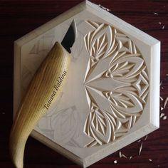 wood carvings için resim sonucu