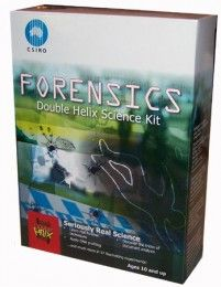 The 83 best f o r e n s i c s images on pinterest forensic science forensic science kit fandeluxe Choice Image
