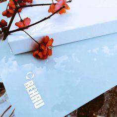 Rehau High Gloss. http://www.rehau.com/us-en/furniture/surfaces/rauvisio-crystal