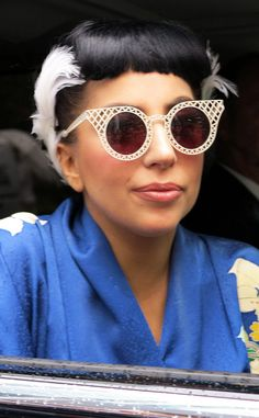 b70ff92bca3 Lady Gaga from The Big Picture  Today s Hot Photos