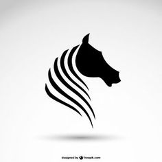 Horse Logo Margaux Brunet is part of Horse Logo Margaux Brunet Animal De Soutien Emotionnel - Logo Cheval Horse Logo More logoawesome by Contact us if you need an…My latest horse logo design Here is the rough…Horse logo jumping Louloute Virchep Horse Head, Horse Art, Horse Drawings, Art Drawings, Leaves Illustration, Logo Animal, Graffiti Tattoo, Horse Logo, Stencil Designs