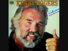 Kenny Rogers - Love or something like it.wmv