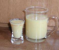 Rezept Zitronen-Knoblauch-Trunk - Gut für die Gesundheit!!! von gimado - Rezept der Kategorie Getränke