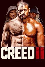 Watch Creed II Full Movie Watch Creed II Full Movie Online Watch Creed II Full Movie HD 1080p Creed II Full Movie
