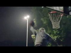 uncle drew part 1 part 2 part 3 Basketball Videos, Nba, Sick, Youtube, Painting, Painting Art, Paintings, Painted Canvas, Youtubers