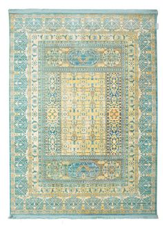 RugVista offers a wide range of machine-knotted and handmade rugs at the lowest prices. 30 day money back guarantee and fast home delivery on all rugs! Blog Deco, Buy Rugs, Don't Give Up, Rugs Online, New Room, Modern Rugs, Handmade Rugs, Oriental, Wool