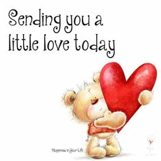 Looking for for images for good morning quotes?Check out the post right here for very best good morning quotes ideas. These funny quotes will make you happy. Hugs And Kisses Quotes, Hug Quotes, Kissing Quotes, Snoopy Quotes, Love Quotes, Funny Quotes, Family Quotes, Quotes Inspirational, Someone Special Quotes