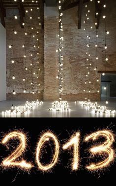 Happy New Year 2013 !!