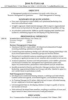 Power Plant Design Engineer Resume  The Best Estimate Connoisseur