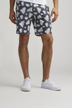 Emerson Short - Goodale - Shorts & Swim : JackThreads