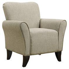 AllModern - Handy Living Sasha Chair