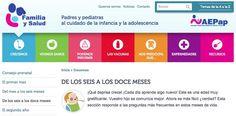familia-salud-web.jpg (723×358)