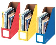 1000 Images About Organize Your Classroom On Pinterest