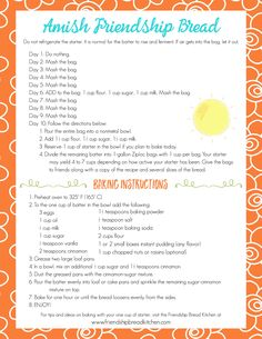 Printable Orange Sum