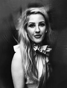 Ellie Goulding Ellie Goulding, Singers, Crushes, Star, Music, Musica, Musik, Muziek, Music Activities