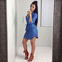 129 Mejores Imágenes De Vestidos Ropa Moda Y Moda Para Mujer