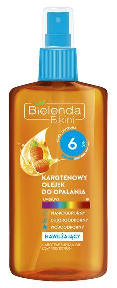 Najciekawsze preparaty do opalania. http://womanmax.pl/najciekawsze-preparaty-opalania