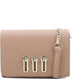 29 melhores imagens de Bolsa tiracolo   Crossbody bag, Keys e ... 106914b1a1