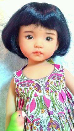 Little Darling Doll <<<<<<<<<<<<<<<<<<3