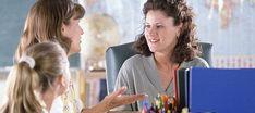 Βασικές ερωτήσεις που πρέπει να κάνεις στον δάσκαλο για το παιδί σου