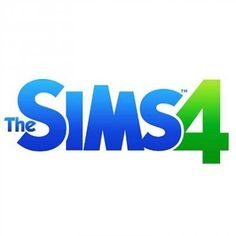 The Sims 4 - First logo reveil