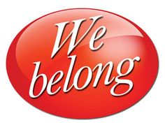 Belong, Engage, Lead and Prosper.