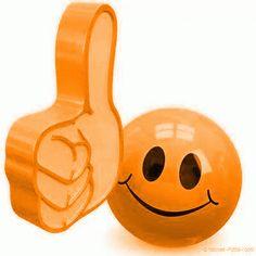 Очень совет бывалых нужен, ВБане Smiley Emoticon, Animated Smiley Faces, Emoticon Faces, Funny Emoji Faces, Animated Emoticons, Thumbs Up Smiley, Smiley T Shirt, Images Emoji, Emoji Symbols