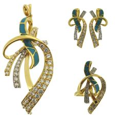 mid eastern designs | MIDDLE EASTERN JEWELRY FOR SALE