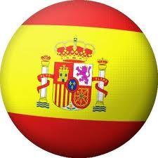 Mentira, farsa, paripé…. ¿Y si los datos macro de España fuesen otra gran farsa? | Bolsa Spain
