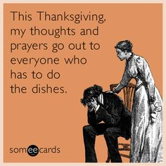 Thanksgiving-E-Cards, kostenlose Thanksgiving-Karten, lustige Thanksgiving-Grußkarten … - Gifts Funny Thanksgiving Memes, Thanksgiving Cards, Thanksgiving Recipes, Thanksgiving Pictures, Thanksgiving Prayer, Thanksgiving Blessings, Thanksgiving Appetizers, Thanksgiving Outfit, Thanksgiving Turkey
