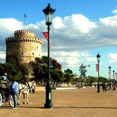 thessaloniki alexanyan - hotel-deals-28i-oktovriou-2014