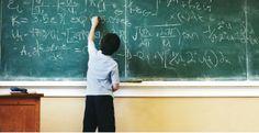 Green School: aulas de sustentabilidade Compartilhado por Cíntia Rabello