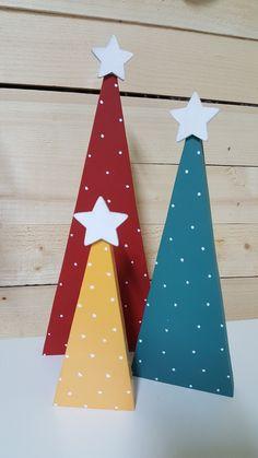 Χριστουγεννιάτικα γουρια και στολίδια artindustry christmas gift