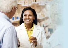 Enroll online to become a pharmacy technician. Build a strong career in the fast growing healthcare industry.