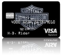 %TITTLE% -  Mortgage charges from: 4.44% APR* BUY THE BIKE OF YOUR DREAMS Searching for financing choices for a Harley-Davidson, Honda, Yamaha, Suzuki, or another OEM motorbike? The finance middle means that you can analysis a number of motorbike mortgage suppliers in a single location. Under are just some... - http://acculength.com/gallery/excellent-purpose-to-apply-harley-davidson-credit-score-card.html