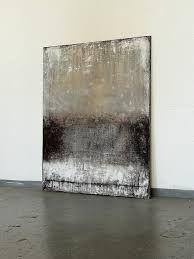 Bildergebnis für acrylmalerei schwarz weiß