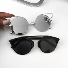 guess what we're gonna do another things about erin' thing again - Dior Eyeglasses - Trending Dior Eyeglasses. - guess what we're gonna do another things about erin' thing again. everything will be like super boring but that's alright Cat Eye Sunglasses, Round Sunglasses, Sunglasses 2016, Stylish Sunglasses, Sunnies, Coque Smartphone, Dior Eyeglasses, Jewelry Accessories, Fashion Accessories