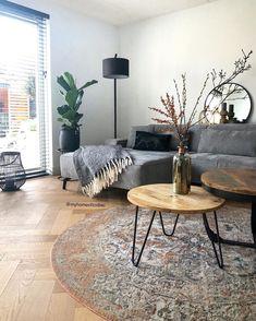 Home Decor Inspiration, Cozy Decor, Interior, Living Room Decor, Home Decor, Room Inspiration, Living Room Decor Modern, Living Room Decor Gray, Rugs In Living Room