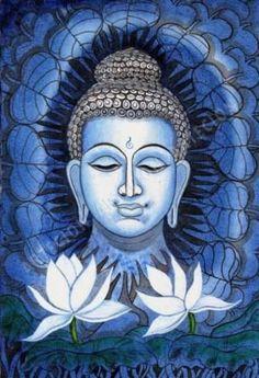diamond painting Buddha Paintings rhinestones and diamonds handicrafts Diamond embroidery sale Pictures crystals religion Buddha Kunst, Buddha Art, Make Money Blogging, How To Make Money, Money Tips, Buddha Painting, Mural Painting, Indian Paintings, Indian Art