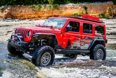 Jeep Camping, Jeep Jl, Suv Cars, Jeep Wrangler Unlimited, Offroad, Cool Cars, 4x4, Monster Trucks, Giveaways