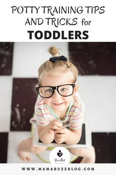 Are you potty training your kid? One of the major toddler transitions is moving from diapers to underwear. Let's learn about the different stages of toilet independence and this help and give you tips on potty training especially if you're a first-time parents. Potty Training Age, Toilet Training, First Time Parents, Baby Checklist, Pediatric Nursing, Indoor Activities For Kids, Baby Must Haves, Baby Milestones, Diapers